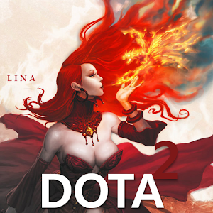 app dota2 wiki apk for windows phone android games and apps