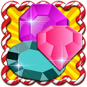 Jewel Saga HD icon