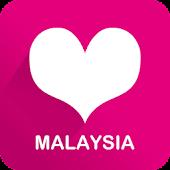 Sophie Paris Malaysia