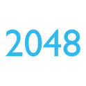 2048朝代版 icon