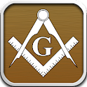 Freemasons Guide Plus icon