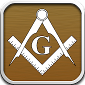 Freemasons Guide Plus