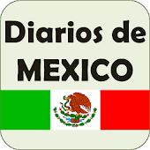 Diarios de México