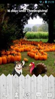 Screenshot of Thanksgiving Turkeys