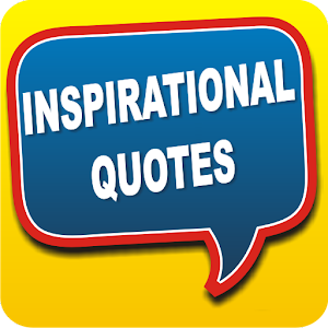 download inspirational quotes for pc