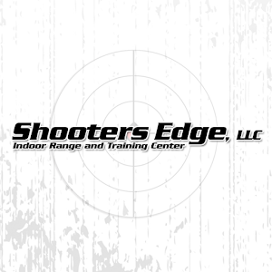 Shooters Edge for PC