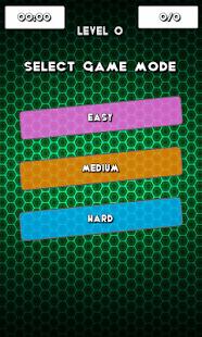 Kamen Rider OOO Combo Puzzle