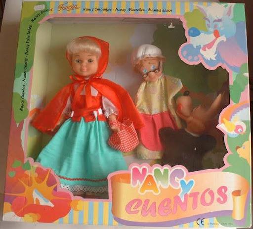 Nancy Nancy Jasmin Y Lucas Aladdín Serie Cuentos De Famosa
