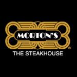 Mortons Singapore
