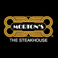 Download Mortons Singapore APK