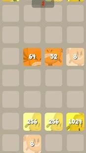 2048-Runner-Tiles 5
