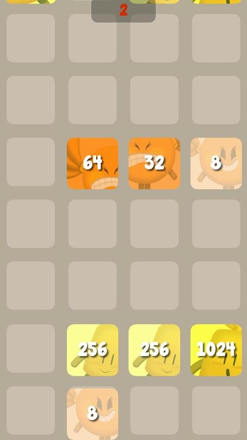 2048-Runner-Tiles 20
