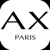Shop AX Paris