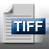 TIFF and FAX viewer - lite 1.0