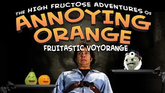 Season 1 Episode 12 Fruitastic Voyorange