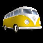 RV Trip Planner icon