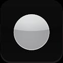 White Ping logo
