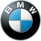 BMW Club Motors Fountains