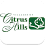 Citrus Hills Golf Country Club