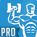 Fit XT Pro (90Droid) icon