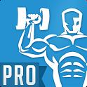 Fit XT Pro (90Droid) icon