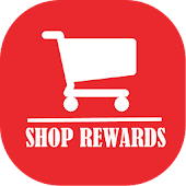 Shop Rewards