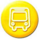 Badajoz Bus Stop FREE icon