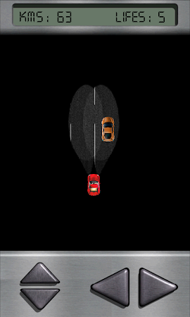 Turbo Car Racing 1.4.42 screenshot 231623