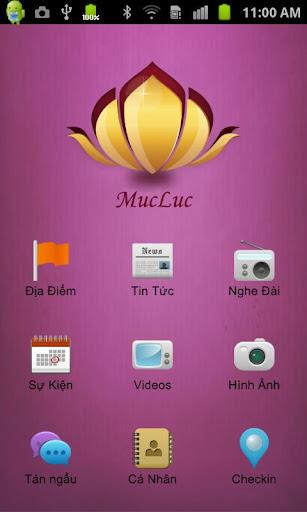 MucLuc