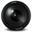 HQ Camera Pro icon