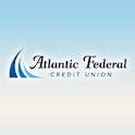 Atlantic Federal Credit Union icon