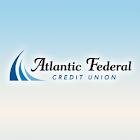 Atlantic Federal Credit Union icon