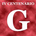 EL GRECO CENTENARIO TOLEDO icon