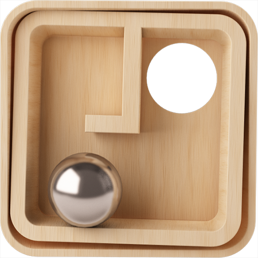 Classic Labyrinth 3d Maze file APK for Gaming PC/PS3/PS4 Smart TV