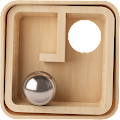 Classic Labyrinth 3d Maze - free games download