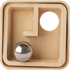Classic Labyrinth 3d Maze - free games icon