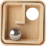 Classic Labyrinth 3d Maze - free games 6.3