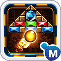 Blocks of Pyramid Breaker icon