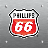 My Phillips 66