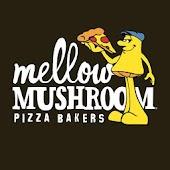 Mellow Mushroom Colorado