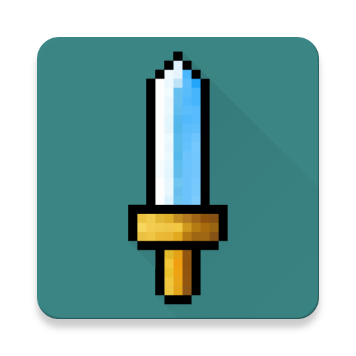 UTK.io for Minecraft PE Icon