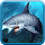 3D Sharks Live Wallpaper file APK Free for PC, smart TV Download