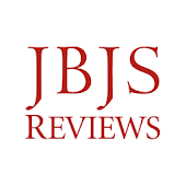 JBJS Reviews