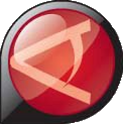 AntaraNews (unofficial) icon