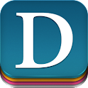 Digibooks4All logo
