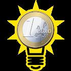 Precio de la energía(Beta) icon