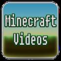 Minecraft Videos icon