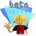 Beto Juega icon