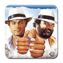 Bud Spencer Terence Hill Audio icon
