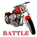 無料で遊べるバイクゲーム icon